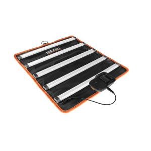 RIGID 18 Volt Mat Light