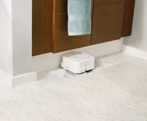 best robot cleaning devices mop