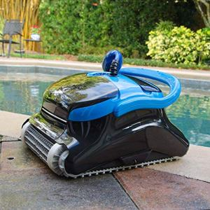 best robot cleaning devices pool
