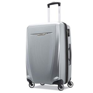 rimowa suitcase alternatives samsonite winfield 3
