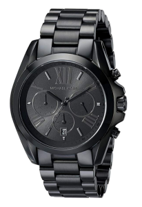 Black Watch Steel Men's