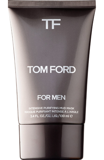 Tom Ford Mask