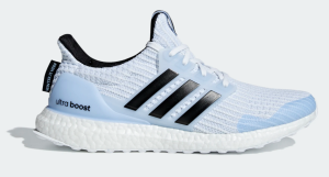 Light Blue Sneakers Adidas