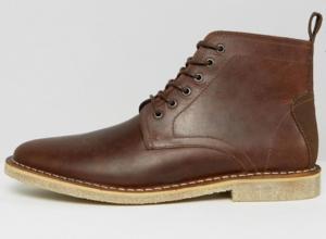 Desert Boots Men's