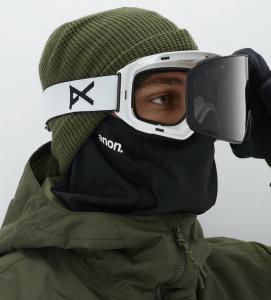 Anon M4 Ski Goggles