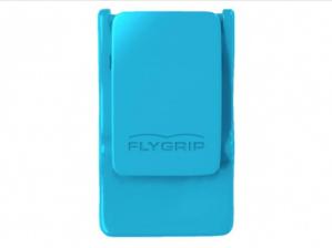best phone grip flygrip holder