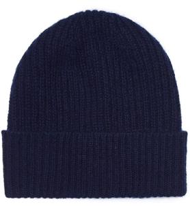 best cashmere hat