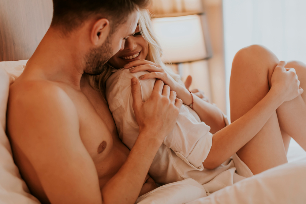 10 Sex Books to Help Improve Your Love Life, According to Reviews