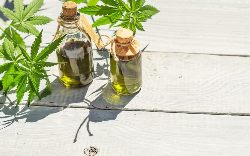 best hemp oils amazon