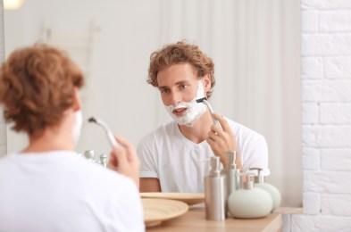 Ultimate Shaving Guide