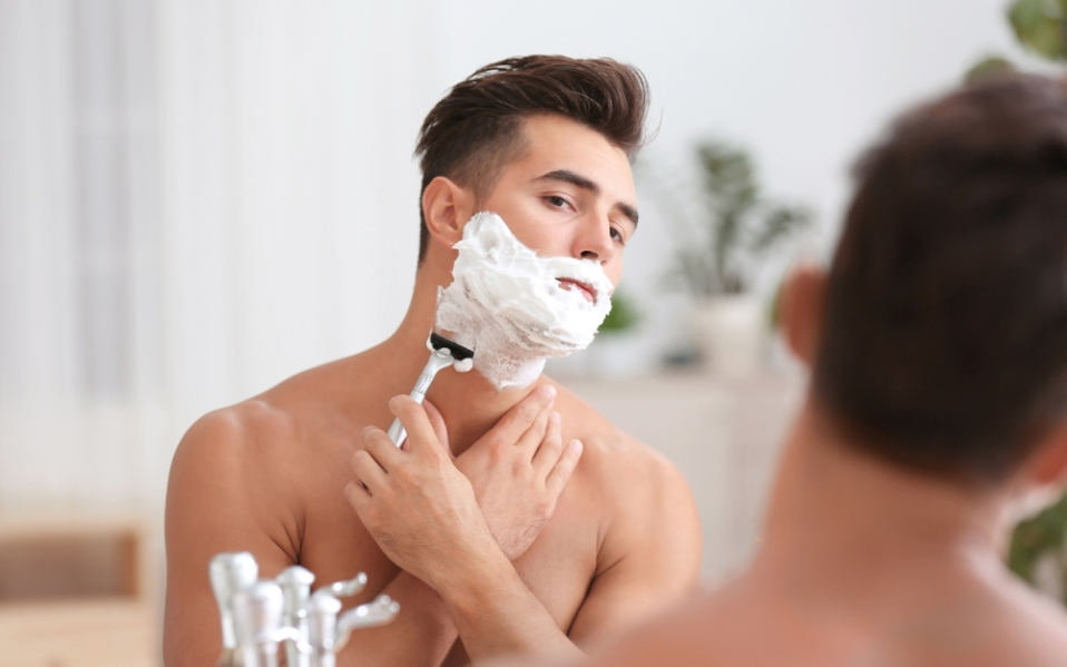 The Best Shaving Creams For Sensitive
