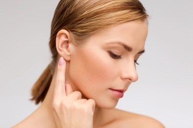 ayurvedic ear oil reduces excess wax buildup