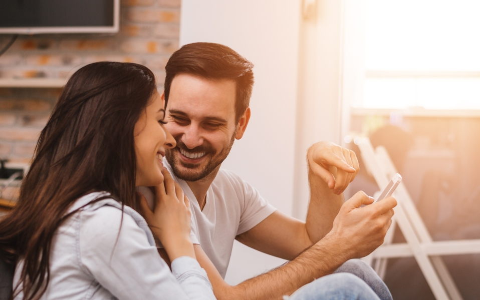 best relationship books for couples