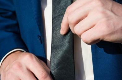 tie bar hack how to tie