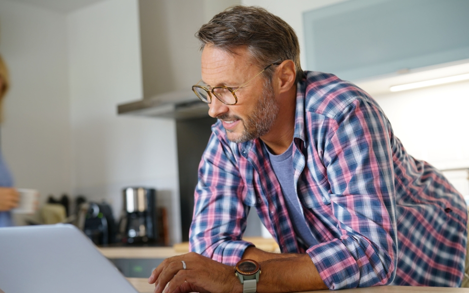 masterclass review best online courses