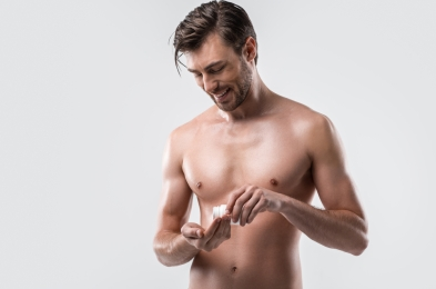 essential supplements to detoxify your body