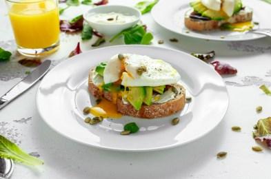 avocado toast tool