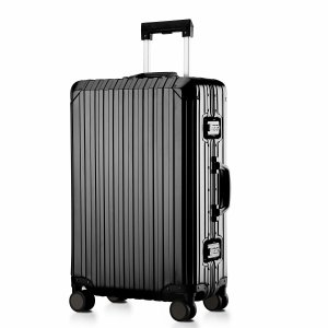 rimowa suitcase alternatives sindermore aluminum