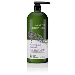 best essential oils sleep lavender