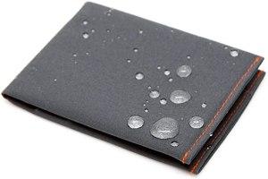 best slim wallets slimfold