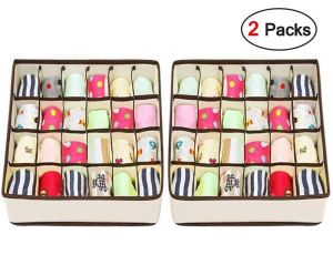 sock organizers drawer joyoldelf
