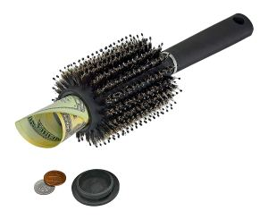 Southern Homewares SH-10206 Hair Brush Secret