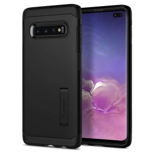 Spigen-Tough-Armor-Designed-for-Samsung-Galaxy-S10-