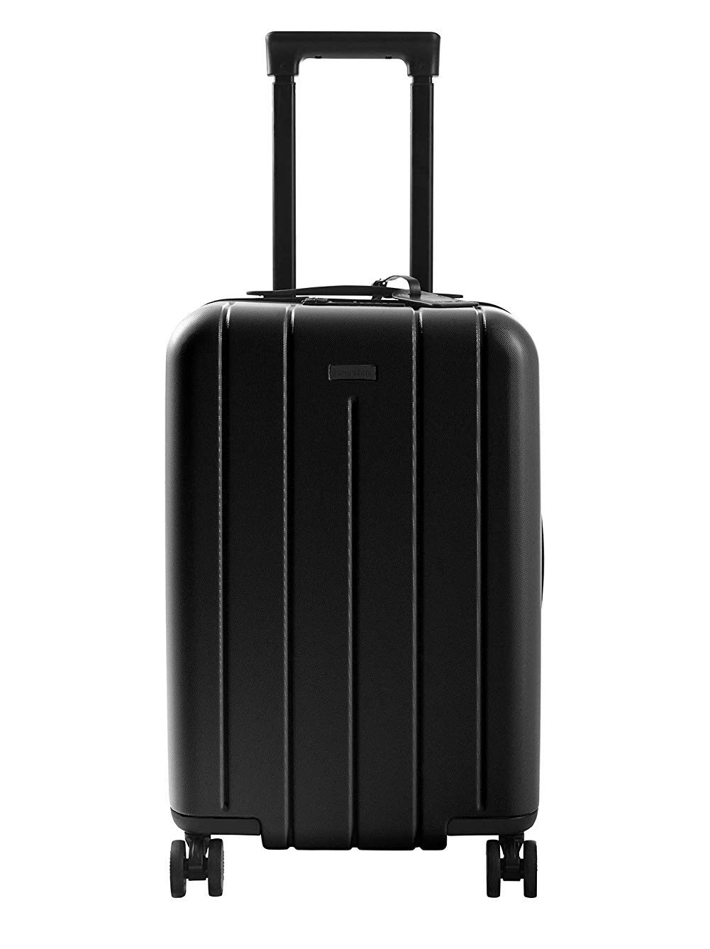 rimowa suitcase alternatives chester