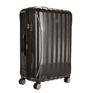 rimowa suitcase alternatives delsey
