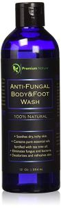 Tea-Tree-Body-Wash-