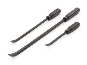 TEKTON-Angled-Tip-Handled-Pry-Bar-Set-