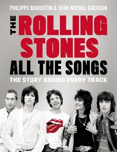 The-Rolling-Stones-All-the-Songs-The-Story-Behind-Every-Track-