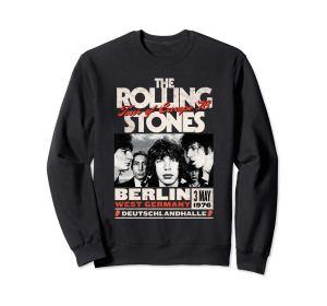 The-Rolling-Stones-Berlin-76-Sweatshirt-