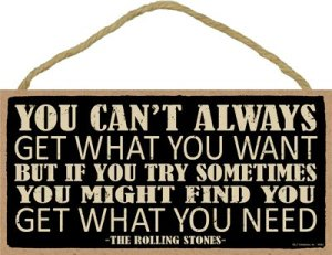 The-Rolling-Stones-Wood-Plaque-Sign-