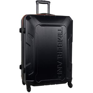 rimowa suitcase alternatives timberland hardside