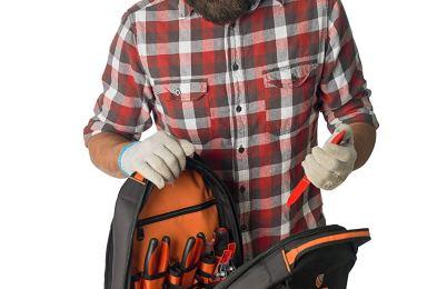 Tool-Backpack