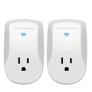 TOPGREENER-Smart-Outlet-with-Energy-Monitoring-