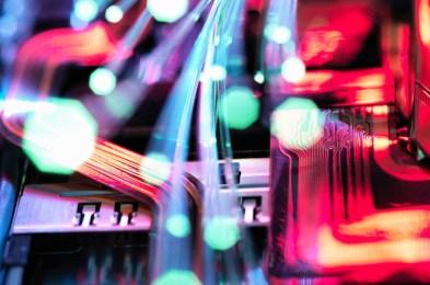 TP-Link-AV1000-Gigabit-Powerline-Ethernet-Adapter-BGR