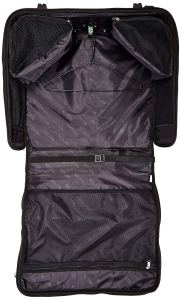 Travel-Select-Amsterdam-Rolling-Garment-Bag-