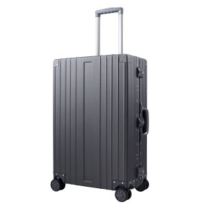 rimowa suitcase alternatives travelking aluminum