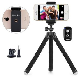UBeesize Portable and Adjustable Camera Stand Holder