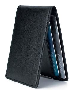 Ultra-Slim-Mini-Size-Wallet-