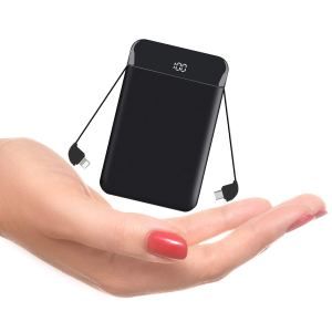 Ultra-Slim-Quick-Charge-Portable-Charge-