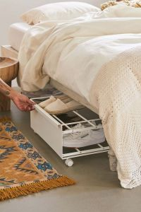under bed storage urban outfitters