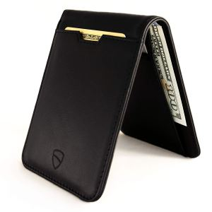 Vaultskin-MANHATTAN-Slim-Bifold-Wallet-