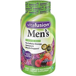 Vitafusion-Mens-Gummy-Vitamins-