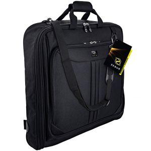 ZEGUR-Suit-Carry-On-Garment-Bag-
