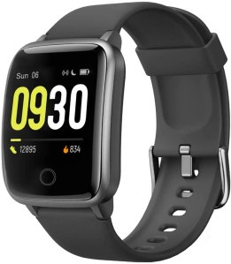 Willful Smartwatch - Best BUDGET Apple Watch Alternative