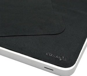 Cosmos Cloth Screen Protectors