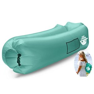 Camping Inflatable Lounger